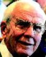 Hull, William Howard LATHAM William Howard Hull, 93, died Sunday January 11, 2015 at the Eddy Village Green, Cohoes after a long illness where he was a resident since May 2013.